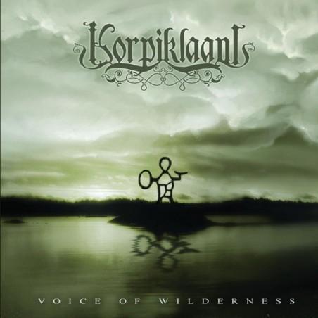 Korpiklaani – Voice Of Wilderness