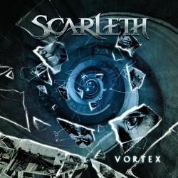 SCARLETH - Vortex