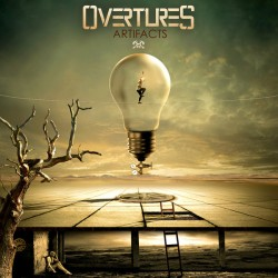 Overtures ‎– Artifacts