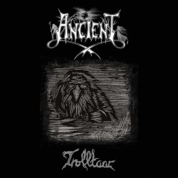 Ancient – Trolltaar