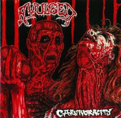 Avulsed – Carnivoracity