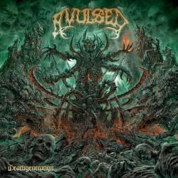 Avulsed – Deathgeneration...
