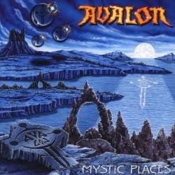 Avalon – Mystic Places
