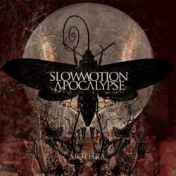 Slowmotion Apocalypse –...