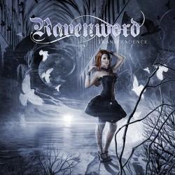 RAVENWORD - Transcendence