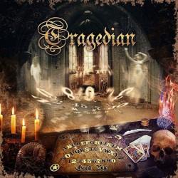 Tragedian – Unholy Divine