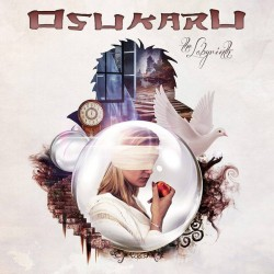 Osukaru – The Labyrinth