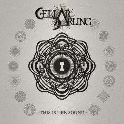 Cellar Darling ‎– This Is...