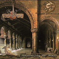 Thy Symphony – Harmonizing...