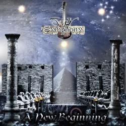 Thy Symphony – A New...
