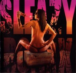 Sleazy Roxxx – Topless...