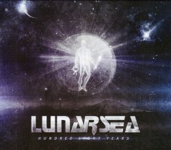 Lunarsea ‎– Hundred Light...