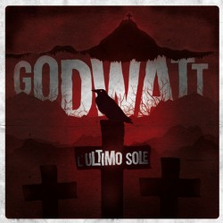 Godwatt ‎– L'Ultimo Sole