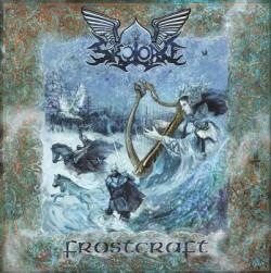 Skylord – Frostcraft