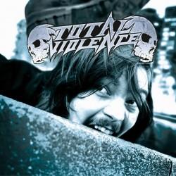 Total Violence – Violence...