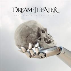 Dream Theater - Distance...