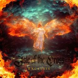 Isle Of The Cross - Excelsis