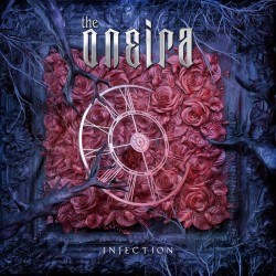 ONEIRA - Injection [CD]