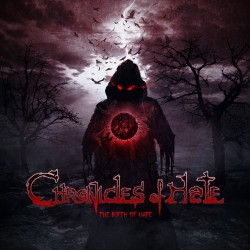 CHRONICLES OF HATE - The...