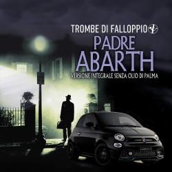 TROMBE DI FALLOPPIO - Padre...