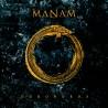 MANAM - Ouroboros