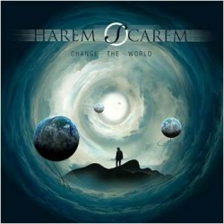 HAREM SCAREM - Change The...