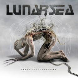 LUNARSEA – Earthling /...