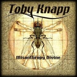 Toby Knapp – Misanthropy...