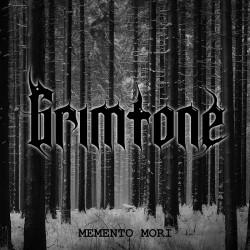 GRIMTONE - Memento Mori