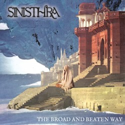 SINISTHRA - The Broad And...