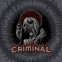 Criminal – Fear Itself