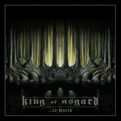 King Of Asgard – ...To North