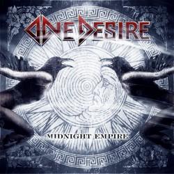 One Desire - Midnight Empire