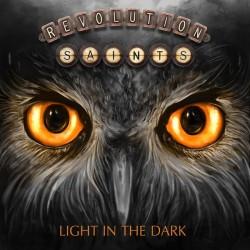 Revolution Saints – Light...