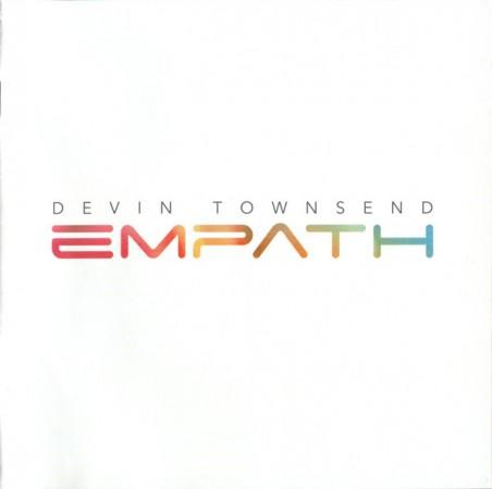 Devin Townsend – Empath