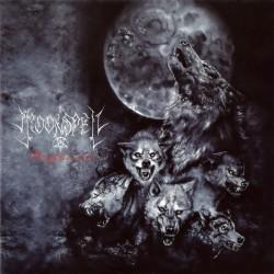 Moonspell – Wolfheart