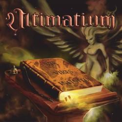 ULTIMATIUM – Vis Vires...