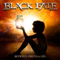 Black Fate - Between...