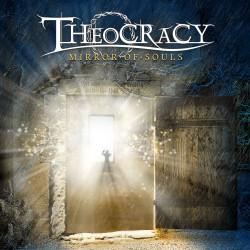 Theocracy - Mirror of Souls