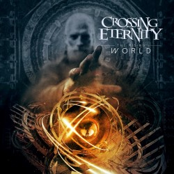 CROSSING ETERNITY - THE...