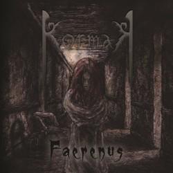 KORMAK - Faerenus