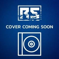 RADIATION ROMEOS -...