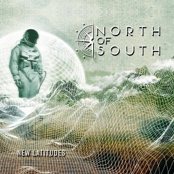 NORTH OF SOUTH - New Latitudes
