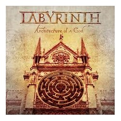 LABYRINTH - ARCHITECTURE OF...